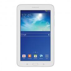 Samsung Galaxy Tab 3 Lite 7.0 VE White (SM-T113NDWA)