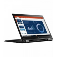 Lenovo ThinkPad X1 Yoga 3rd Gen (20LD0015US)