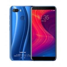 Lenovo K5 3/32GB Play Blue (Global)