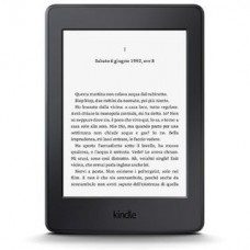 Amazon Kindle Paperwhite (2015) Wi-Fi