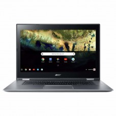 Acer Spin 15 2-in-1 15.6 Chromebook CP315-1H-P8QY