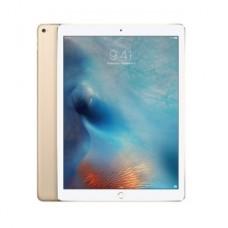 Apple iPad Pro (gold) 128gb 4G (ML3Q2, ML2K2)