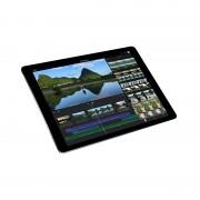 Apple iPad Pro (grey) 128gb 4G (ML3K2, ML2I2)