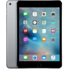 IPAD mini 4 (grey) 128 GB 4G (MK8D2, MK762)
