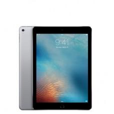 Apple iPad Pro 9.7 Wi-Fi + LTE 128GB Space Gray (MLQ32)