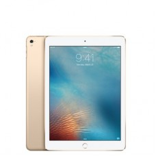 Apple iPad Pro 9.7 Wi-Fi 128GB Gold (MLMX2)