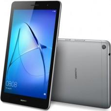 HUAWEI MediaPad T3 8 LTE Gray