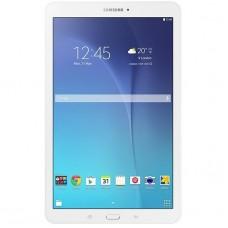 Samsung Galaxy Tab E 9.6 3G White SM-T561NZWA