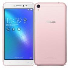 ASUS ZenFone Live ZB501KL Rose Pink (ZB501KL-4I031A)