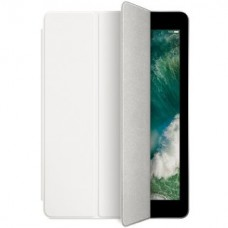 Apple iPad Smart Cover - White (MQ4M2)
