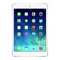Apple iPad Air Wi-Fi + LTE 16GB Silver (MD794)