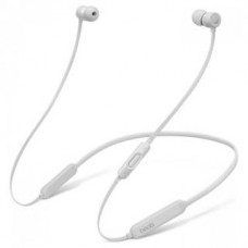 Beats by Dr. Dre BeatsX Matte Silver (MR3J2)