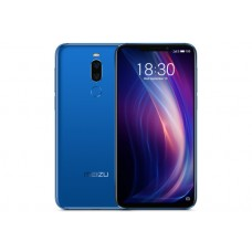 Meizu X8 4/64GB Blue
