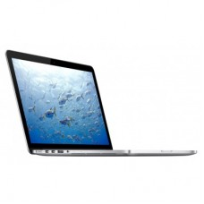 "Apple MacBook Pro 13"" (2012) (MD101)"