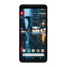 Google Pixel 2 XL 128GB Just Black