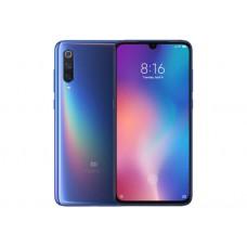Xiaomi Mi 9 SE 6/128GB Blue (Global)