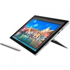 Microsoft Surface Pro 4 (256GB / Intel Core i5 - 8GB RAM)
