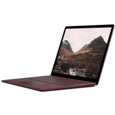 Microsoft Surface Laptop Burgundy (DAJ-00041)