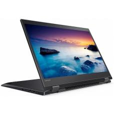 Lenovo FLEX 5 15 (80KB0000USX)