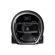 SAMSUNG POWERBOT VR7000 DARTH VADER EDITION SR1AM7040W9