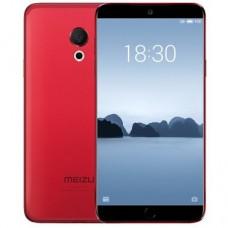 Meizu 15 Lite 4/32GB Red