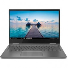 LENOVO YOGA 730-13IKB (81CT0008US)