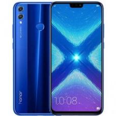 Honor 8x 6/128GB Blue
