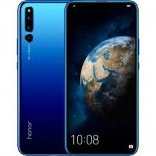 Honor Magic 2 8/128GB Blue