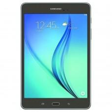 Samsung Galaxy Tab A 8.0 16GB WI-FI Smoky Titanium (SM-T350NZAAXAR)
