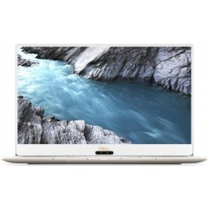 Dell XPS 13 9370 (XPS9370-7170GLD-PUS)