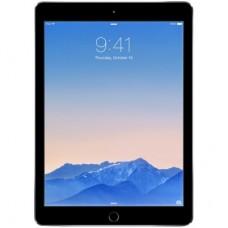 Apple iPad Air 2 Wi-Fi + LTE 128GB Space Gray (MH312)