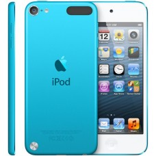 Apple iPod touch 5Gen 32GB Blue MD717