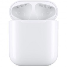 Apple AirPods Case (MMEF2)