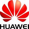 Huawei - смартфоны