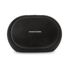 Harman/Kardon Omni 50+ Black (HKOMNI50PLBLKEU)