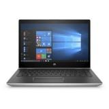 HP Laptop 14-cf1051od (6GS22UA)