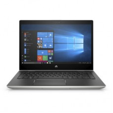 HP Laptop 14-cf1051od (6GS22UA)
