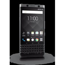 BlackBerry KEYone Silver Black (32GB) 1 Sim
