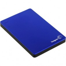 Seagate Backup Plus Portable STDR2000202