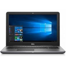 Dell Inspiron 5567 (i5567-7291GRY)