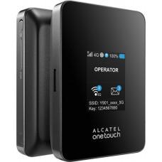 alcatel Y901