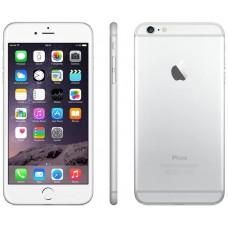 Apple iPhone 6s 32GB Silver (MN0X2)