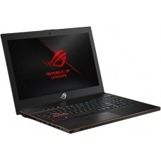 ASUS GL703GE-IS74