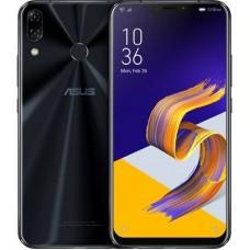 ASUS Zenfone 5 ZE620KL 4/64GB Blue