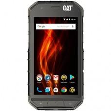 Cat S31 16GB Grey