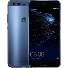 HUAWEI P10 Plus 128GB Blue (DUAL SIM)
