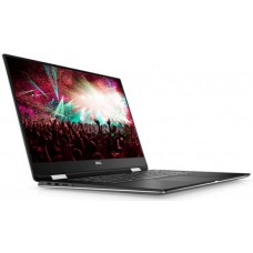 Dell XPS 15 9575 (X9575-7143SLV-PDE)
