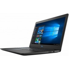 Dell G3 15 3579 (G3579-7044BLK-PUS)