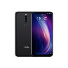 Meizu X8 4/64GB Black
