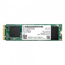 Intel Pro 5400s Series 360 GB (SSDSCKKF360H6X1)